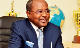SEC: Investors To Await ICPC Appeal Court Judgment On Gwarzo