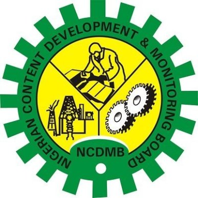 Content Board to OGTAN: implement standardised approach to capacity development