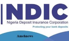 NDIC Applauds NAMBLag, BGV efforts on enhance banks examination