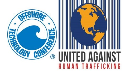 OTC and UAHT to continue their five-year partnership awareness to end human trafficking