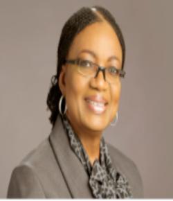 GTBank renewed focus on broadening financial literacy Campaigns