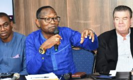 IBEDC explains why supply could not be restored to Ilesha after onslaught on staff, damage to infrastructure