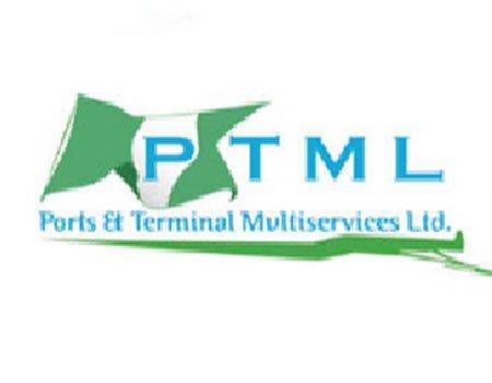 PTML Customs makes N36.7b