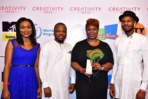 Union Bank Named '2019 Advertiser of the Year'