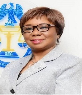 SEC Urges Youths to Invest in Capital Market