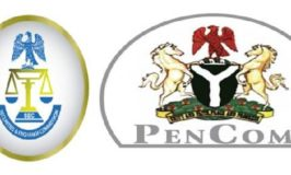 SEC, PenCom Set To Collaborate On Financial Literacy Drive