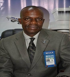 Lagos Air Port accounts for over 60 per cent of Aviation Services Business In Nigeria