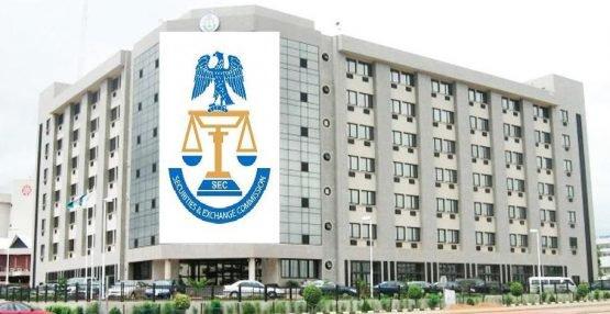 Oando: SEC followed due process – Stakeholders