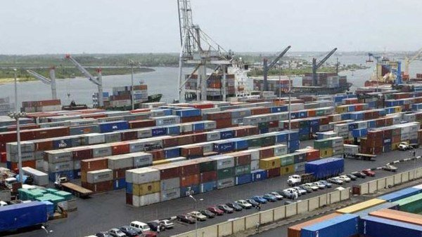 Tin Can receives 213 vessels