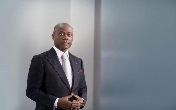 Access Bank Plc AGM to holds April 25 amid many issues