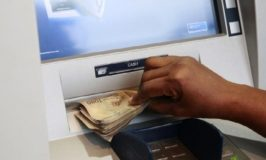 CBN Set for Clean Note Policy for the circulation of only clean and fit banknotes in Nigeria