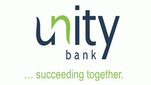 Unity Bank Donates Resource Support Items to RIFAN