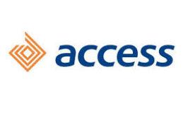 Access Bank lists N15bn green bond on NSE, FMDQ