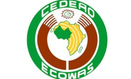 Sida, FAO, ECOWAS partner to protect West Africa's forests