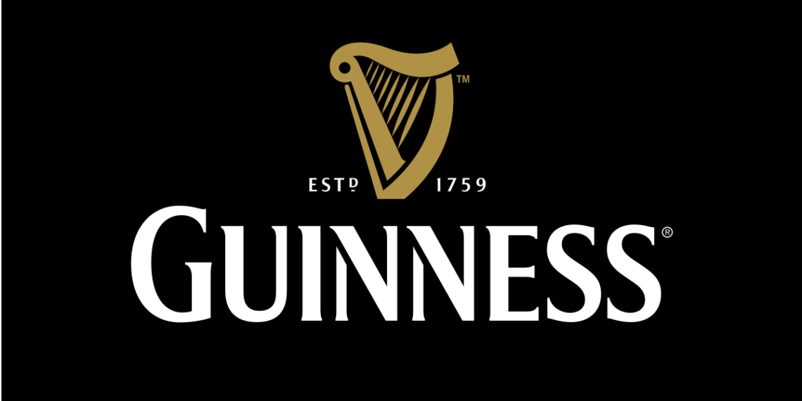 Guinness posts N4.25b third quarter profit