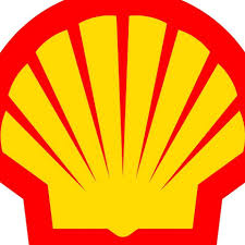 Shell Launch $15bn five-year investment plan