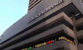 NSE lifts suspension on Afromedia's shares