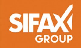 SIFAX Group Employs Three Key Management Staff