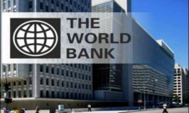 W'Bank Okays $2.185bn Project Support Fund for Nigeria