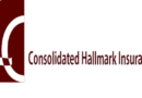 Consolidated Hallmark Insurance assures on dividends