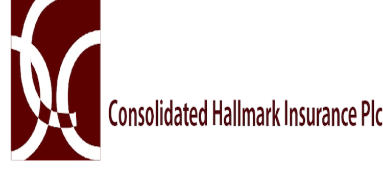 Consolidated Hallmark assures shareholders of regular dividend