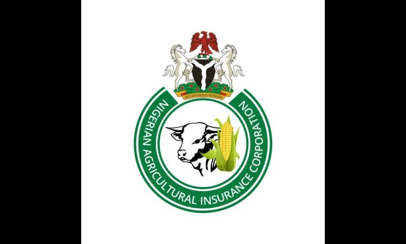 NAIC paid farmers N464m claims in Q1