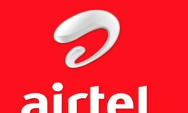 Airtel Africa Partners Mastercard To Boost Digital Payments Landscape In Africa