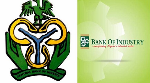 CBN, BoI Plans Finance Edo Creative Hub Initiative