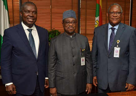 Seplat partners NNPC to Boost Domestic Gas Supply with 300 Million Standard Cubic Feet of Gas Daily