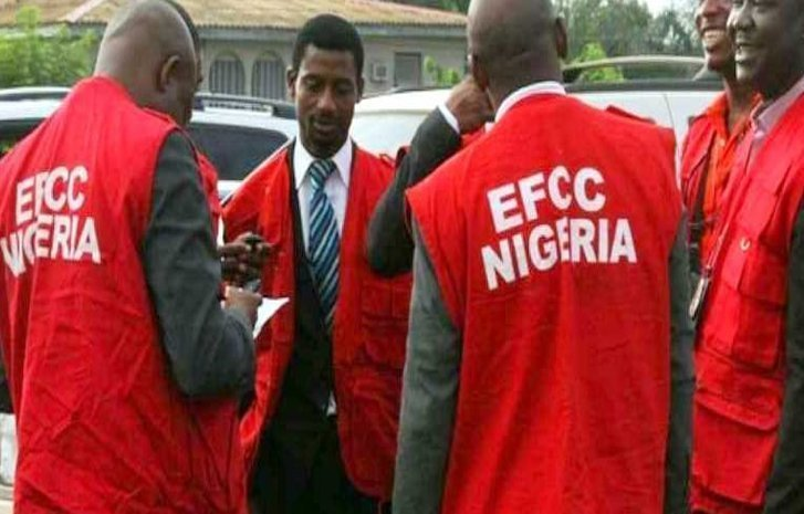 EFCC quizzes three Kwara officials over 'N150m fraud'