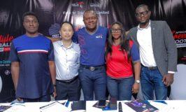 Feet 'n' Tricks Set to Host 2019 African FreestyleFootball Championship