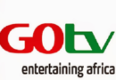 GOtv: Deepening Local Content Access in Nigeria