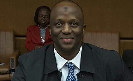 NFIU CEO Lauds FIRS' Tax Reforms