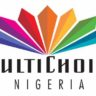 More Children's Entertainment on DStv, GOtv with Launch of PBS KIDS