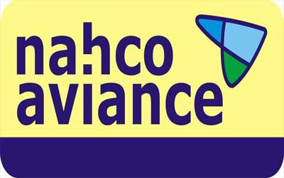 NAHCO Appoints Directors, CFO