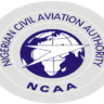 Aviation Union Reopens NCAA Offices By Suspends Strike
