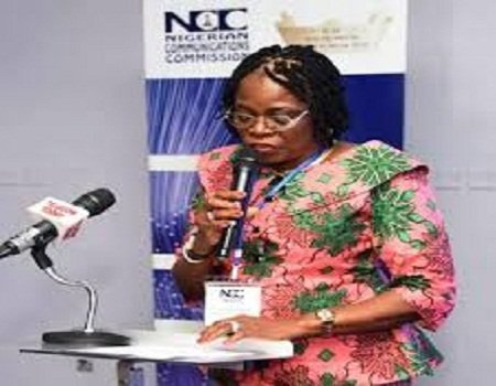 NCC sets to partner security agencies against cybercrime