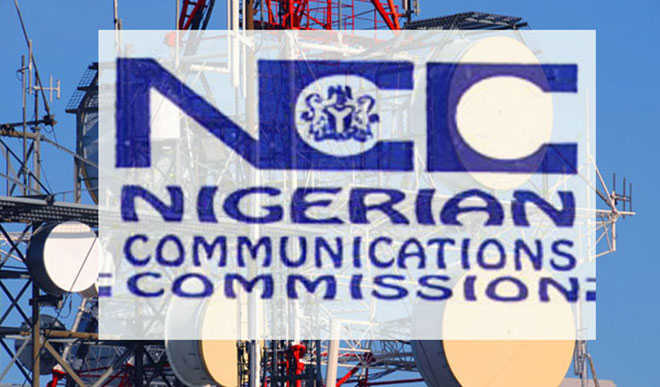 NCC Can Protect 114m Nigerian Internet Users On Online says CAB