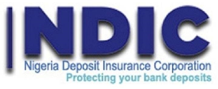 NDIC Has Remit 80% Operating Surplus Into Consolidated Revenue Fund-Edewor