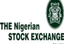 NSE Corporate Challenge Receives Boost from Beta Glass, FCMB
