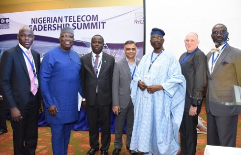NCC committed to collaboration and consultation for a successful telecom regulatory regime