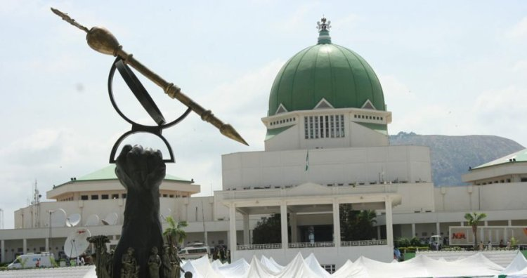 New guidelines for the media covering National assembly