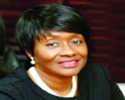PenCom probes PFAs over corporate governance, others