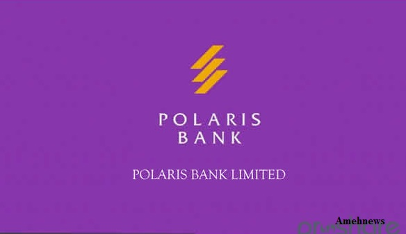 Polaris Bank to court: First Nation MD provided forged document for N1.7b loan-Witness