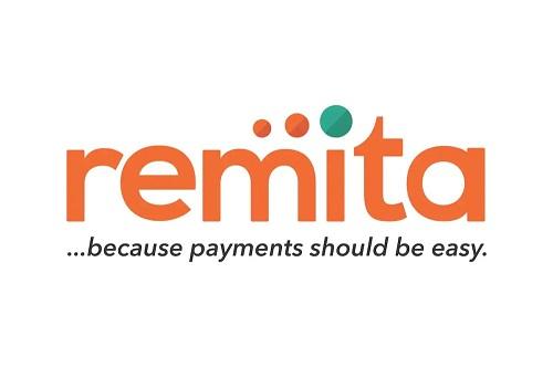 How Remita got selected as the Gateway for TSA: FG