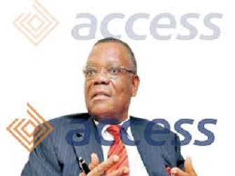 Revealed! How Etiebet's 2016 letter offers new clues to N2.4bn debt to Access Bank