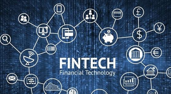 CBN Sets to Regulate Fintech through Collateral Management Regime