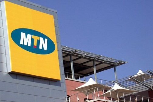 MTN Listing: Equities rally N2.68tr in 4 days
