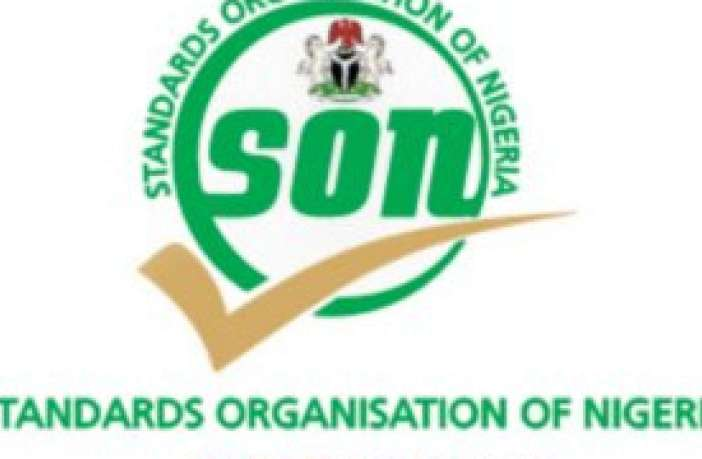 Leverage on SON's Laboratories to be Competitive'