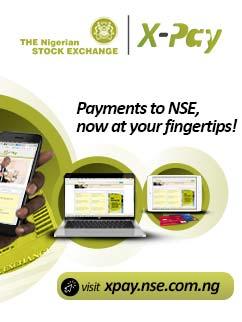 www.nse.com.ng